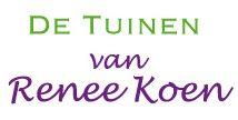 De Tuinen Van Renee Koen