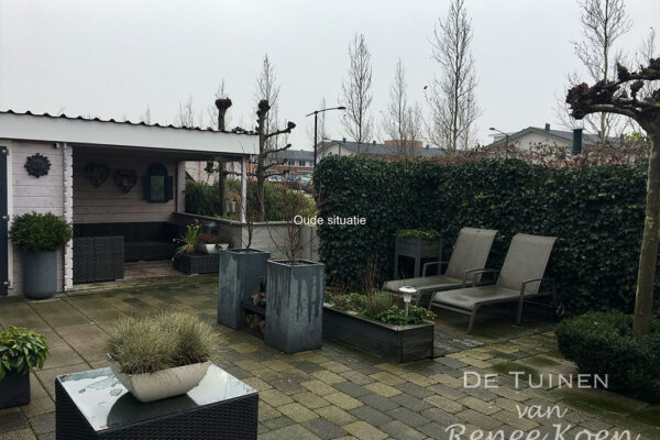 De-Tuinen-van-Renee-Koen-oude-situatie-Heerhugowaard-met-veranda
