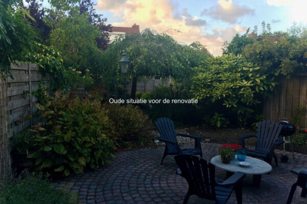 De-Tuinen-van-Renee-Koen-Oude-situatie-van-de-tuin