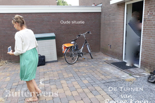 De-Tuinen-van-Renee-Koen-Oude-situatie