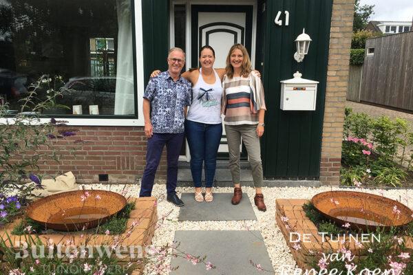 De-Tuinen-van-Renee-Koen-voortuin-make-over-wedstrijd-gemeente-Heemskerk